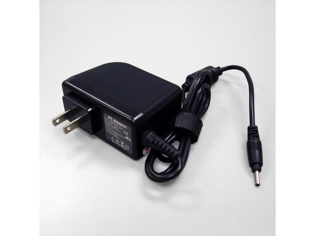 12V AC Adapter Power Supply Charger for Acer Iconia Tab XE.H6RPN.006 A200-10g08w