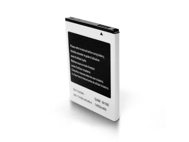 New Mobile Cell Phone Battery for Samsung Galaxy GT-i9100