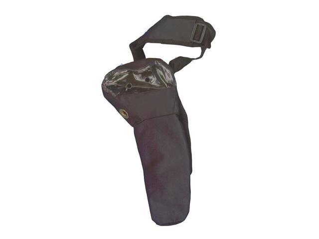 Drive Medical D Tank Oxygen Cylinder Carry Bag Model 18102