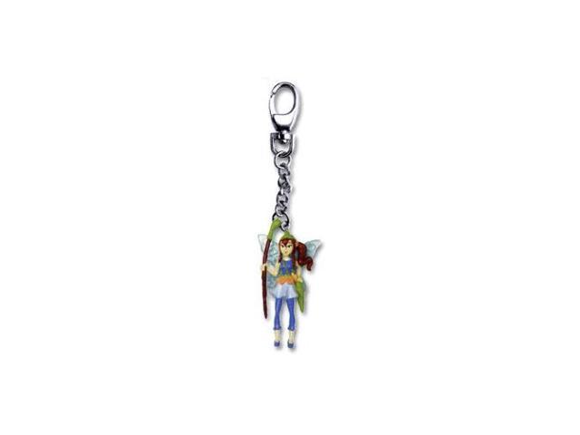 Disney Fairies Bess Figural Key Chain