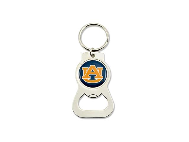 Auburn University Bottle Opener Keychain (AM)