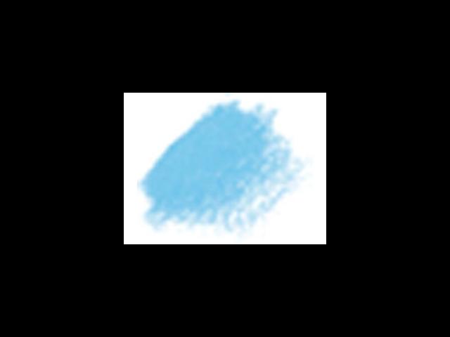 Alvin&Co PC1024 Prisma Pencil Blue Slate