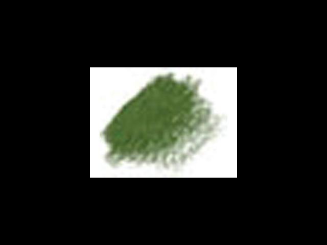 Alvin&Co PC1090 Prisma Pencil Kelp Green