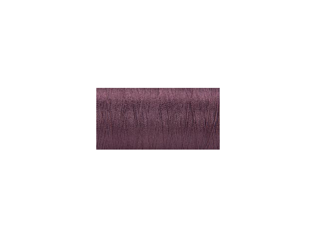 Melrose Thread 600 Yards-Dark Maroon