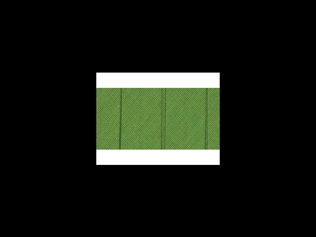 Single Fold Bias Tape 1/2