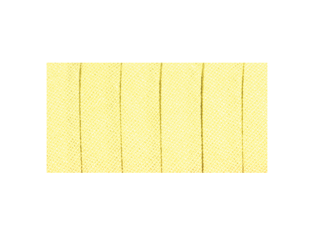 Double Fold Bias Tape 1/4