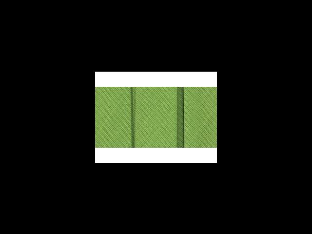 Double Fold Bias Tape 1/2