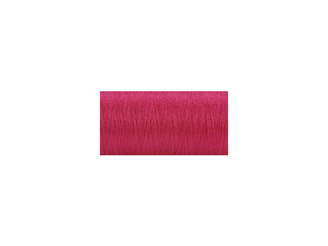 Melrose Thread 600 Yards-Cherry