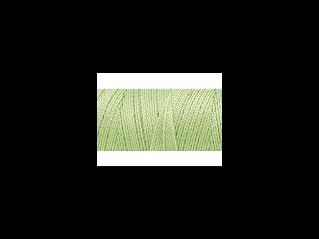 Nylon Thread Size 2 275 Yards-Split Pea