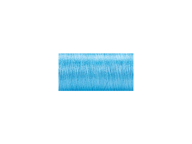Melrose Thread 600 Yards-Special Blue