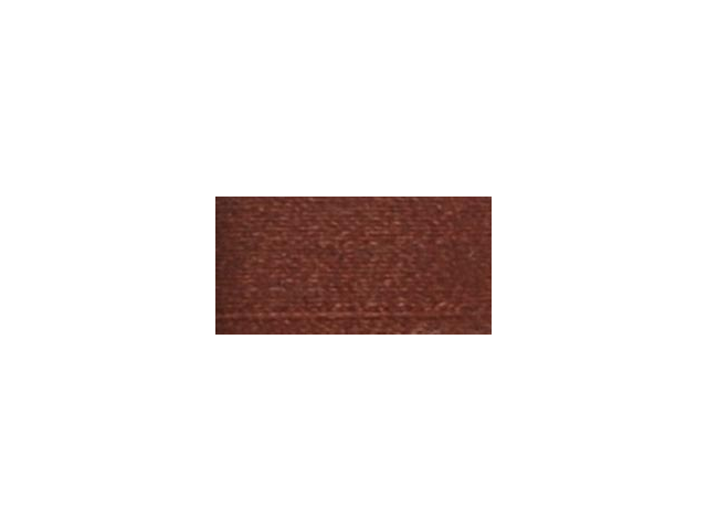 Sew-All Thread 110 Yards-Seal Brown
