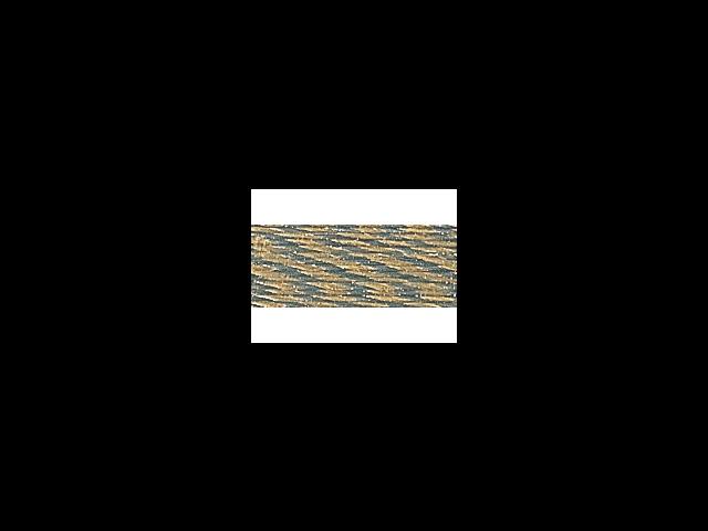 Madeira Rayon Thread Size 40 200 Meters-Kenian Melange