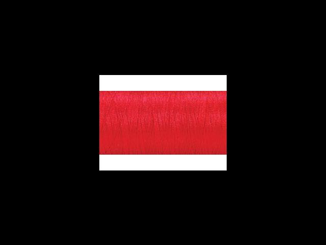 Melrose Thread 600 Yards-Jockey Red