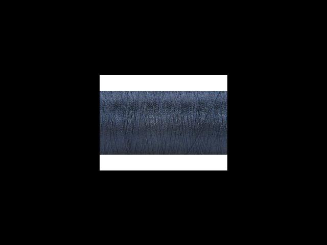 Melrose Thread 600 Yards-Navy