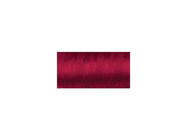 Melrose Thread 600 Yards-Medium Burgandy