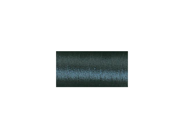 Sulky Rayon Thread 40 Weight 250 Yards-Midnight Teal