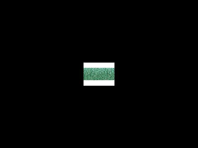 Kreinik Blending Filament 1 Ply 50 Meters (55 Yards)-Green