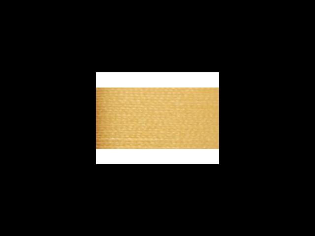 Sew-All Thread 110 Yards-Gold