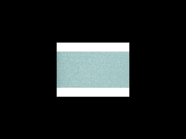 Sew-All Thread 110 Yards-Aqua Mist