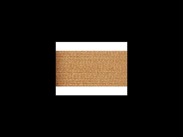 Sew-All Thread 110 Yards-Goldstone