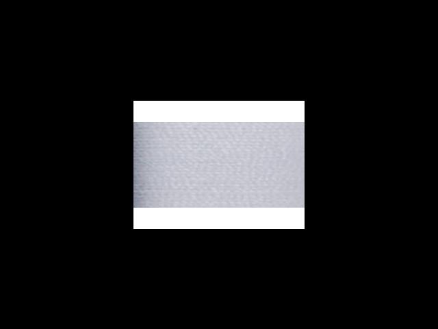Sew-All Thread 110 Yards-Iris