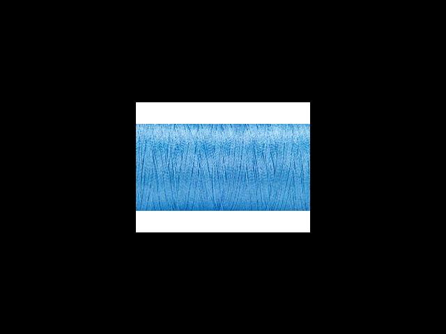 Melrose Thread 600 Yards-China Sea