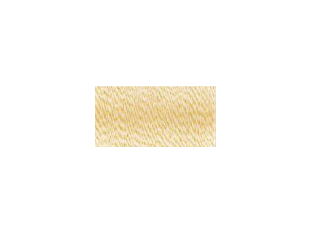 Silk Sparkle Thread 100 Meters-212/Gold