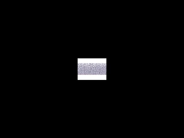 Kreinik Blending Filament 1 Ply 50 Meters (55 Yards)-Lilac