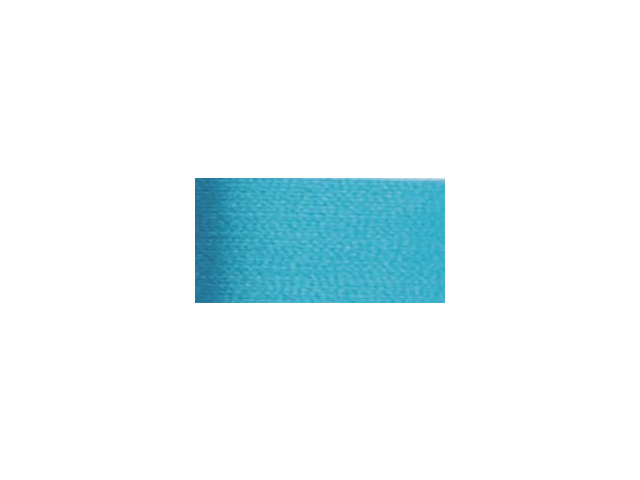 Sew-All Thread 110 Yards-River Blue
