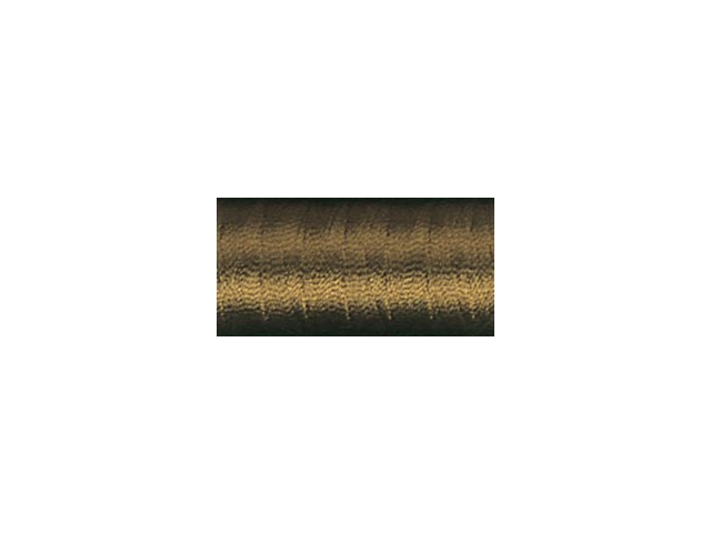 Sulky Rayon Thread 40 Weight 250 Yards-Medium Army Green