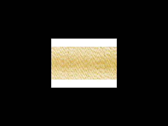 Silk Sparkle Thread 100 Meters-239/Gold