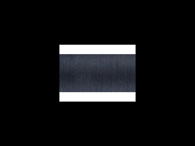 Organic Cotton Thread 300 Yards-Midnight Blue