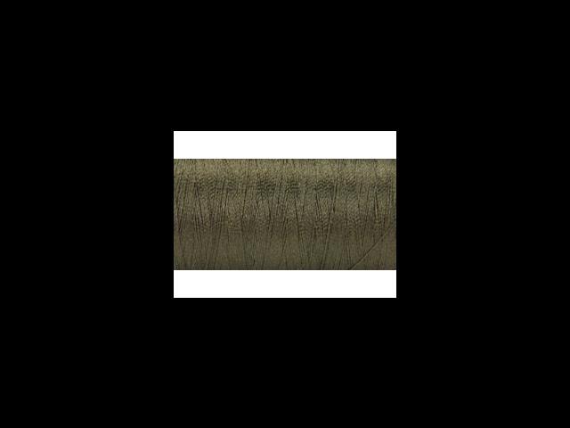Melrose Thread 600 Yards-Army Green