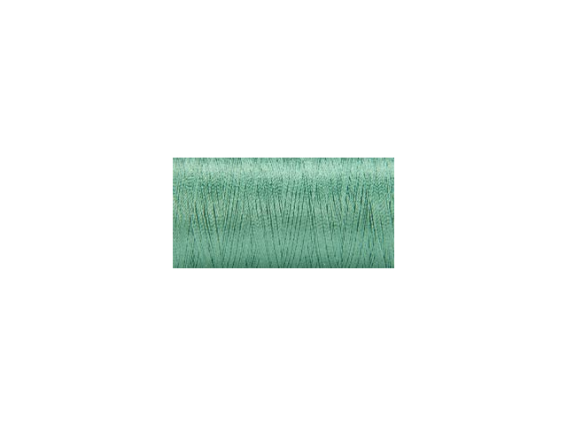 Melrose Thread 600 Yards-Moss