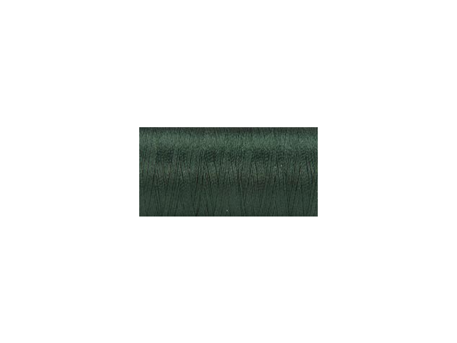 Melrose Thread 600 Yards-Vine Green