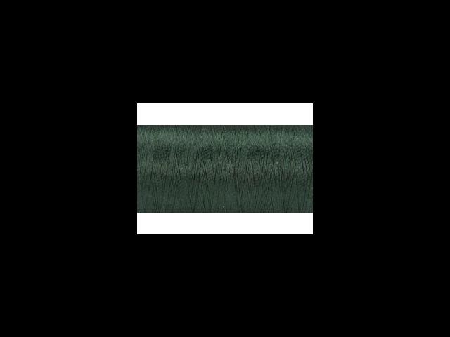 Melrose Thread 600 Yards-Vine Green