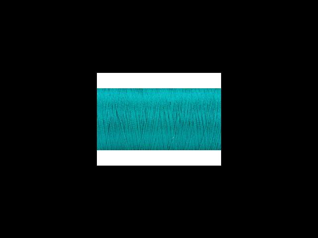 Melrose Thread 600 Yards-Oceanic