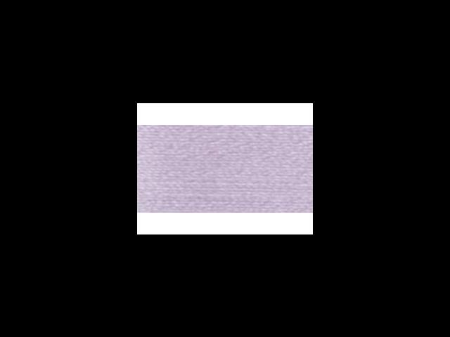 Sew-All Thread 273 Yards-Dahlia