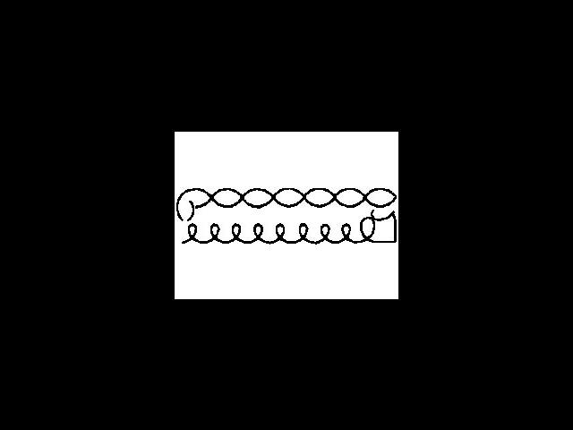 Quilt Stencils-1