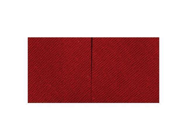 Single Fold Bias Tape 7/8