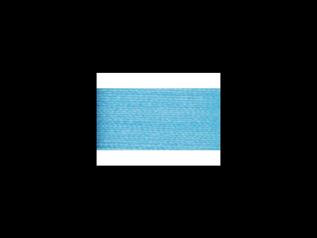 Sew-All Thread 273 Yards-True Blue