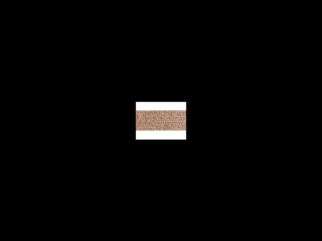 Cebelia Crochet Cotton Size 30 - 563 Yards-Coffee Cream