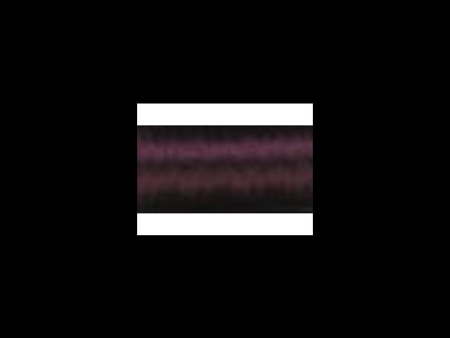 Sulky Rayon Thread 40 Weight 250 Yards-Dark Chestnut