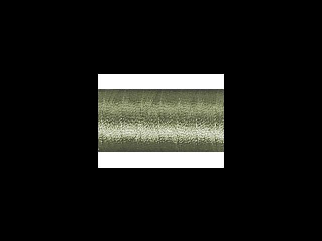 Sulky Rayon Thread 40 Weight 250 Yards-Medium Dark Khaki