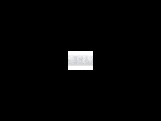 Kreinik Blending Filament 1 Ply 50 Meters (55 Yards)-White