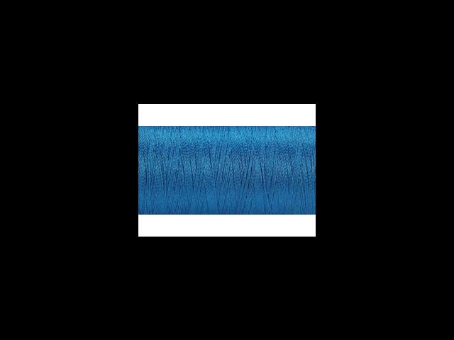 Melrose Thread 600 Yards-Peacock
