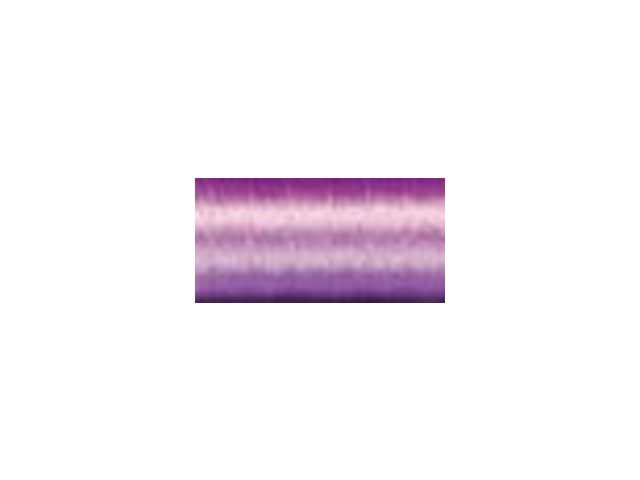 Sulky Rayon Thread 40 Weight 250 Yards-Lavender