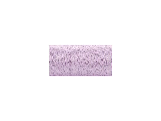Melrose Thread 600 Yards-Lilac