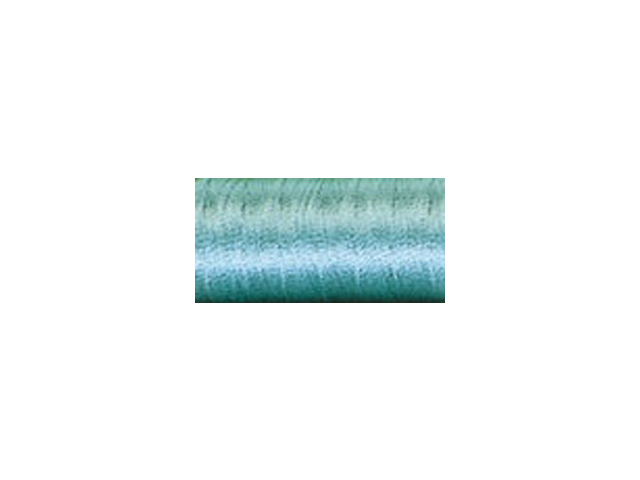 Sulky Rayon Thread 40 Weight 250 Yards-Light Teal