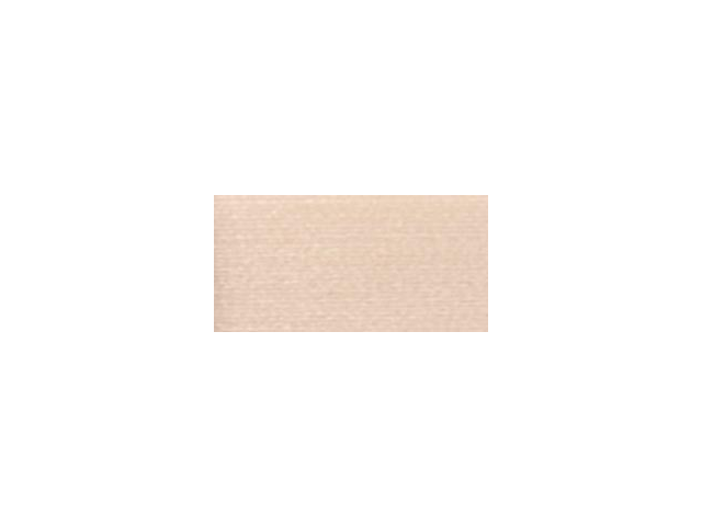 Sew-All Thread 110 Yards-Flax
